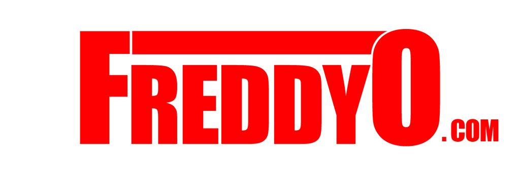 freddyo-logo-final-red-2