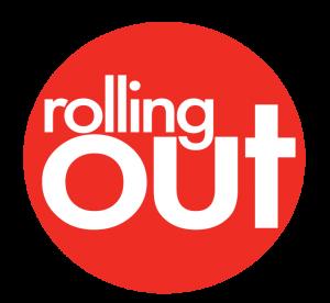 rollingoutlogo