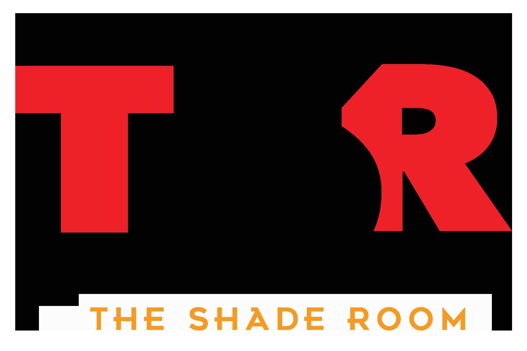 shade room
