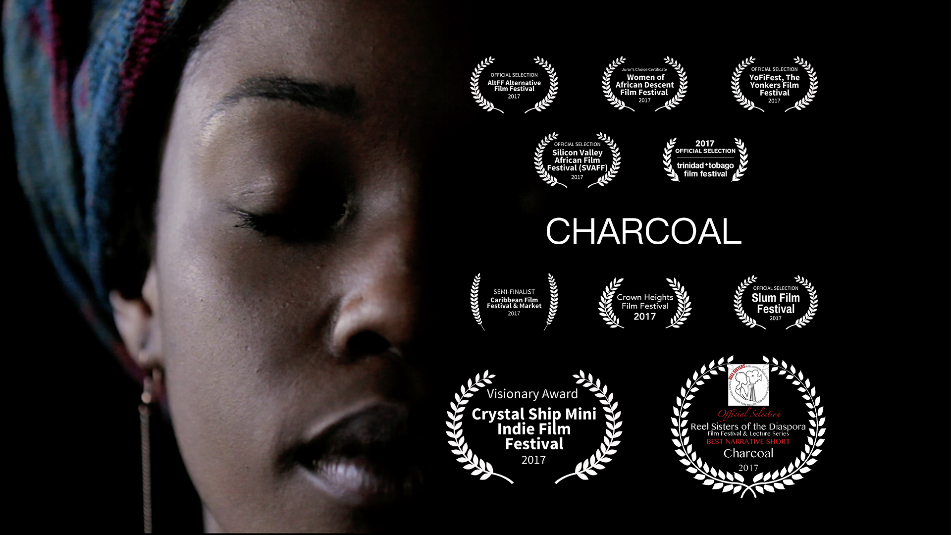 Charcoal-Movie-Poster